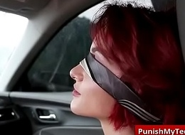 Submissived shows Put Out Or Get Out with Lola Fae vid-01