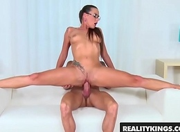 RealityKings - RK Prime - (Chris Diamond), (Mea Melone) - Squirty Wench