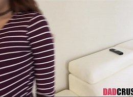 Thick as thieves Teen Stepdaughter Screwed