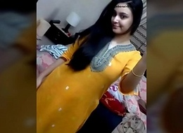 Indian very beautiful cuties selfie 69
