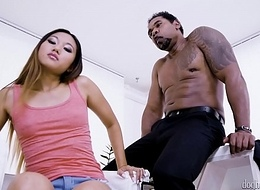 May Thai hard gangbanged seept2 mainly AsianpornisTheNewLsd.com