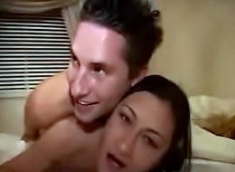 Anal invasion surprise- wildmilfs1.com