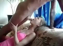 cute  juvenile  amateur  impenetrable depths  throat  and  cum  in  mouth