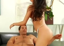 indian beauty squirting