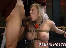 Teen pussy sex close up and ass border Big-breasted blond hotty Cristi