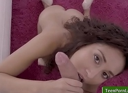 Oye Loca in Hermosas Fotos De Sexo Melody Petite video part-03