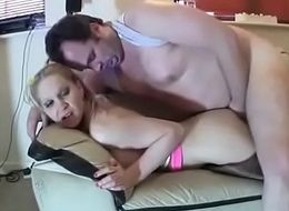 Roguehub.com - Rough porn 1