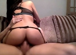 UK indian livecam sexual connection -  660cams.com